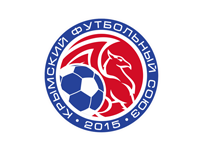 4_futbol_souz